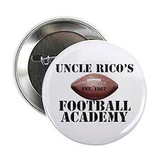 Uncle Rico Button