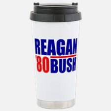 reaganblue3 Travel Mug