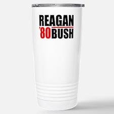 reaganblackfinal Travel Mug