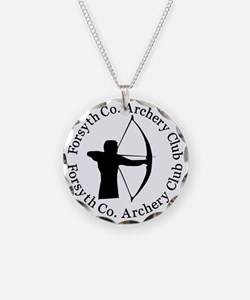 Archery_Shirt_High_Res_2009_ Necklace