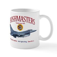 shawShirt2 Mug