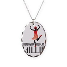 YTN_Millie_tshirt_Front Necklace