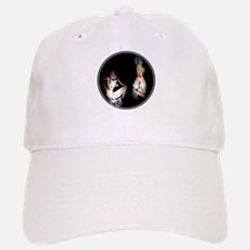 *DISCOUNTED* Lesbian Dream Baseball Baseball Cap