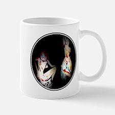*DISCOUNTED* Lesbian Dream Mug
