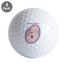 mygirlrocksthebumpt1.gif Golf Ball
