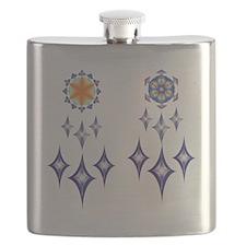MOBILE-1 copy Flask