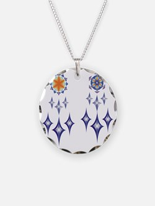 MOBILE-1 copy Necklace
