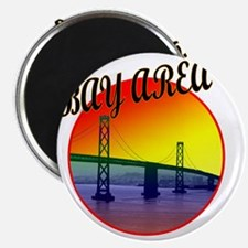 bay area certified copy Magnet