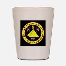 Silent_Warrior_Acad_Self_Defense_Logo[1 Shot Glass