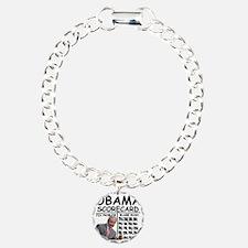 CP_SCORECARD_LIGHT Bracelet