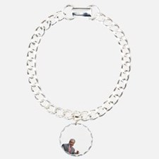 CP_SCORECARD_DK Bracelet