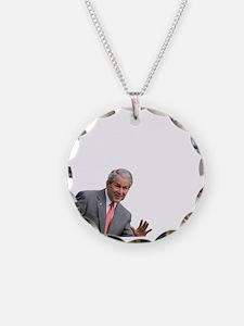 CP_SCORECARD_DK Necklace Circle Charm