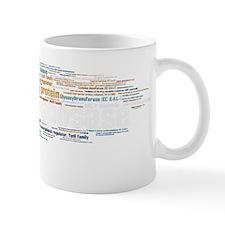 TE_Shirt5 Mug