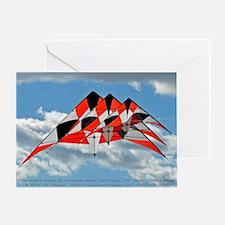 Wakeless Progressive Stack Greeting Card