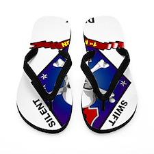 1strecon Flip Flops