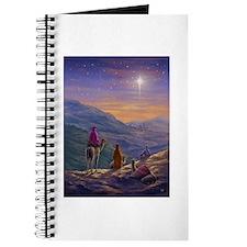 585 Three Wise Men Journal