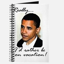 2-obama_vacation Journal