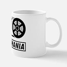 vinylmaniafilmlogo-1 Mug
