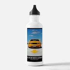 2-Determination200DPI2 Water Bottle