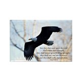 Eagle isaiah 10 Pack