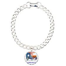 zz dillo (2) Bracelet