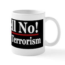 astptr Mug
