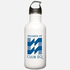 2-ClubEQ2 Water Bottle