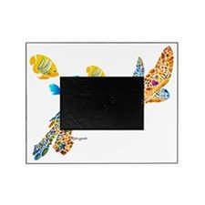 Most Popular Sea Turtle Picture Frame