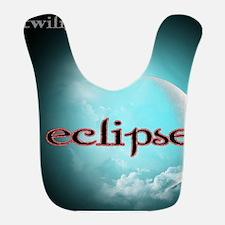 Eclipse Movie LiteBlue Glow Moon 2 Bib