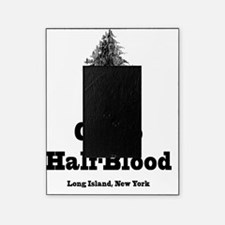 Camp Half-Blood, Long Island Picture Frame
