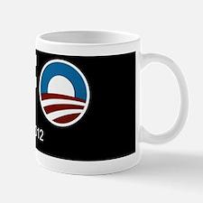 GTOF Mug