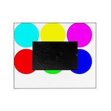 PickupDark2 Picture Frame