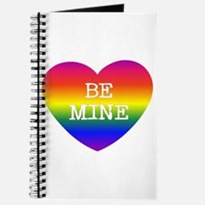 BE MINE Journal