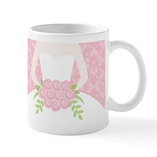 wj1 Mug