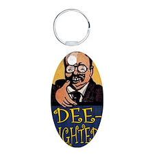 ART Deelighted new Keychains