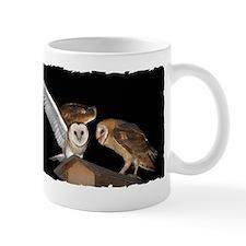Molly_McGee_10 x 10 shirt Mug