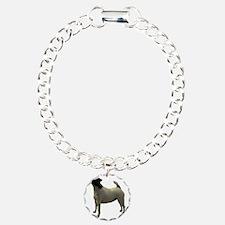 Zara-Look Bracelet