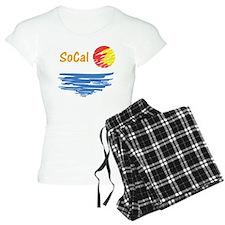 socal Pajamas