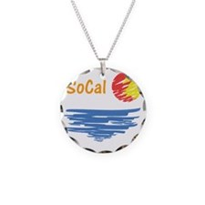 socal Necklace