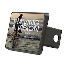 HavingAVisionT Hitch Cover