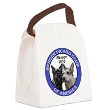55058_BPCA-large Canvas Lunch Bag