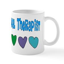 Occupational Therapist Mug