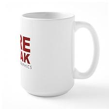 2-Original.gif Mug
