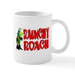 Raunchy Roach Mug
