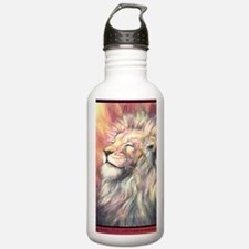 sun_king Water Bottle