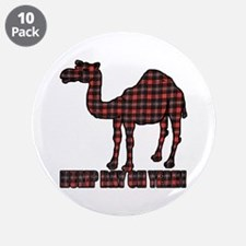 """Camel humor 5 3.5"""" Button (10 pack)"""