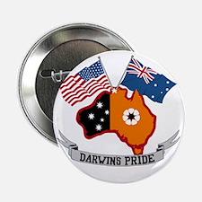 "B-52G 59-2596 Darwins Pride 2.25"" Button"