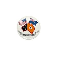 B-52G 59-2596 Darwins Pride Mini Button