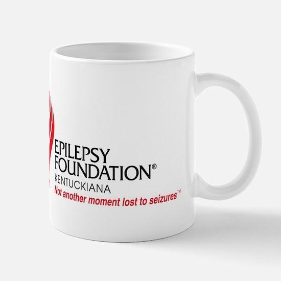 Epilepsy Foundation Mugs