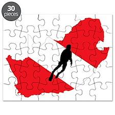 SA Finale Puzzle